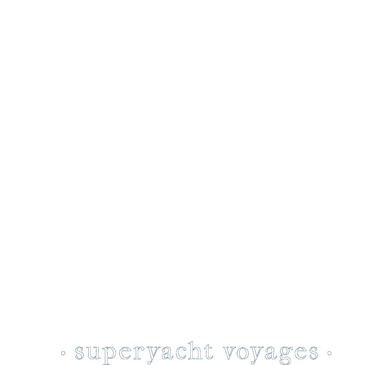 YOTSPACE