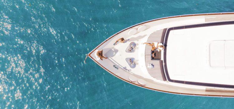 Latest Luxury Cruise News in Australia