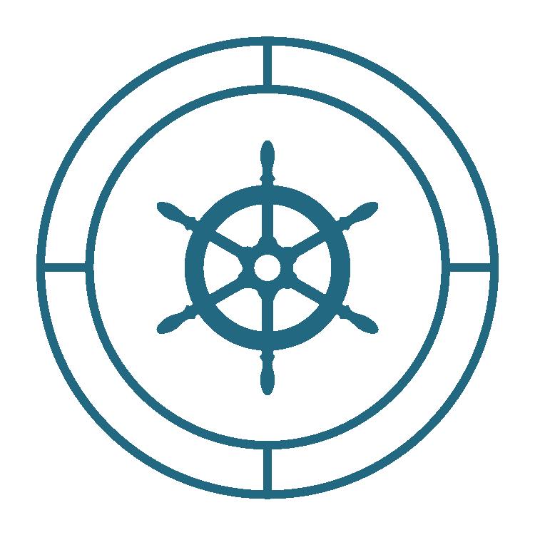 YOTSPACE superyacht voyages