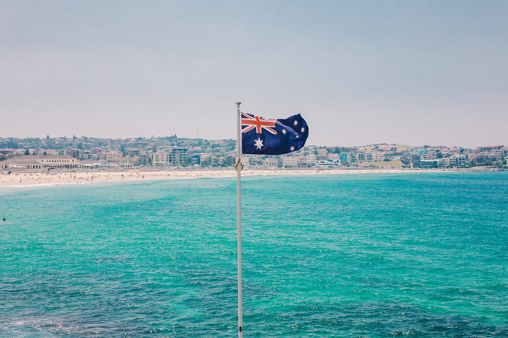 YOTSPACE - Superyacht Voyages - Explore Sydney Bondi Beach