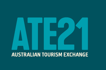 YOTSPACE officially launches at ATE21